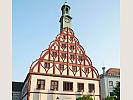 Zwickau-Aktuell Empfehlungen